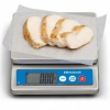 Brecknell 6030 IP67 Portion Control Scale