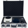 Hard Case With Lock for CQT/HCB