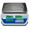 Adam Cruiser CCT Bench Counting Scales