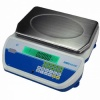 Adam Cruiser CKT Bench Weighing Scales