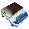 Adam Latitude LBX Compact Bench Scales