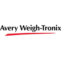 Avery Weigh Tronix