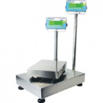 Electronic Retail Check Weighers