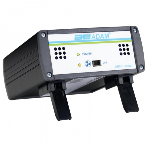 Adam Equipment ABI-1 Ioniser