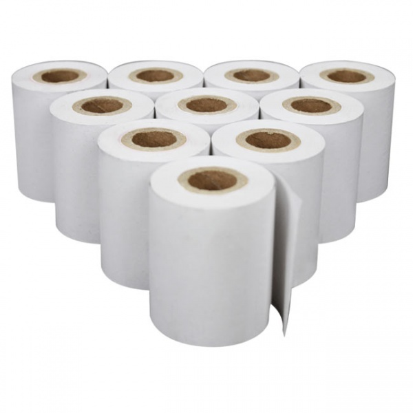 Thermal Paper for ATP Printer