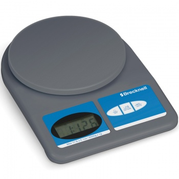Brecknell 311 Postal Scale