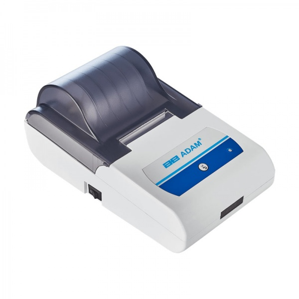 Adam AIP Impact Dot Matrix Printer