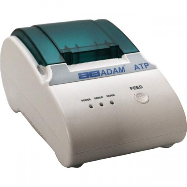 Adam ATP Thermal Printer