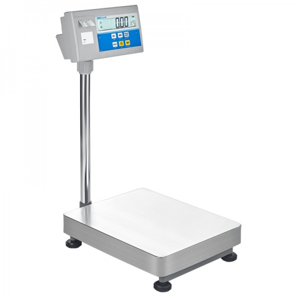 Adam Equipment BKT Label Printing Scales