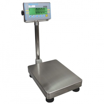 Adam ABK Bench Scales