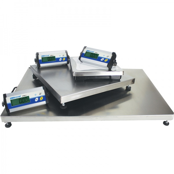 Adam CPWplus Weighing Scales