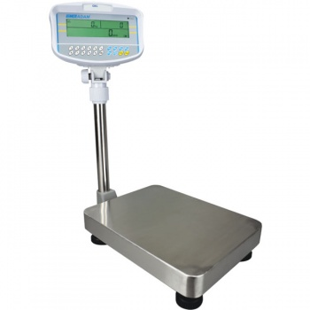 Adam GBC Bench Parts Counting Scale