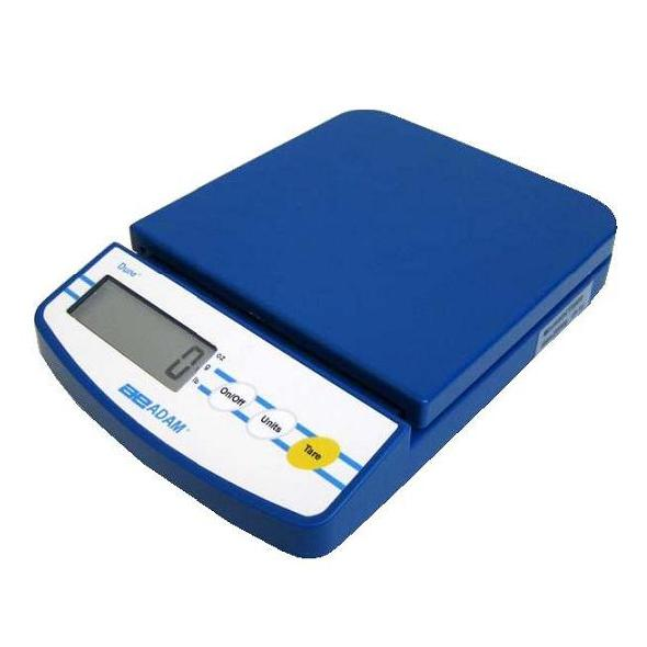 Adam Dune DCT Compact Scales