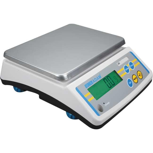 adam lbk weighing scales