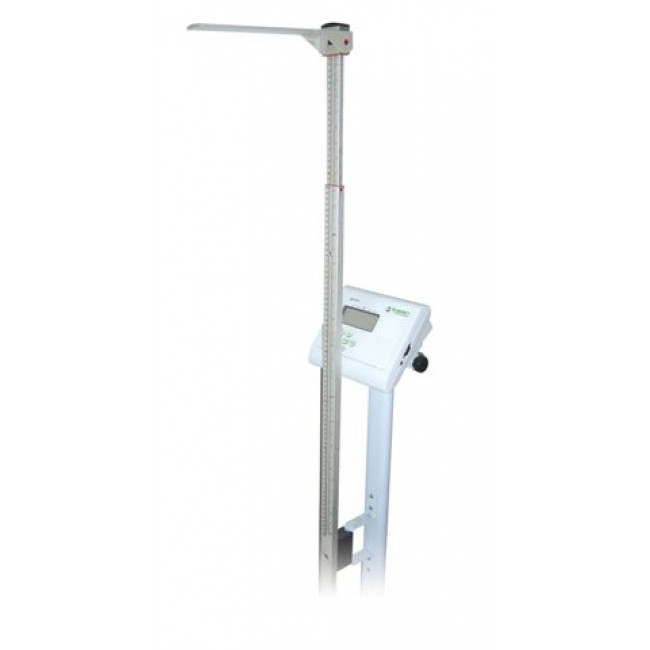 Marsden HM-200 Telescopic Height Measure