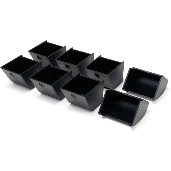 Safescan 4617CC Coin Cups