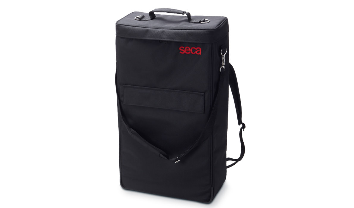 Seca 409 Large Backpack