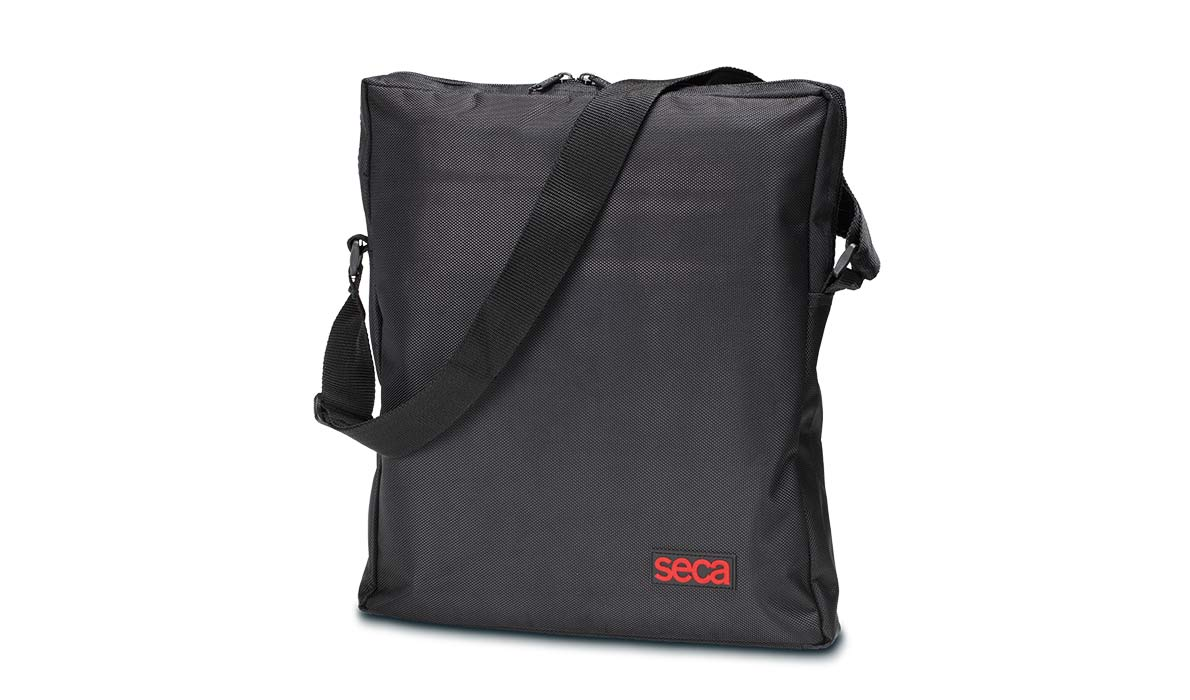 Seca 415 Carrying Case