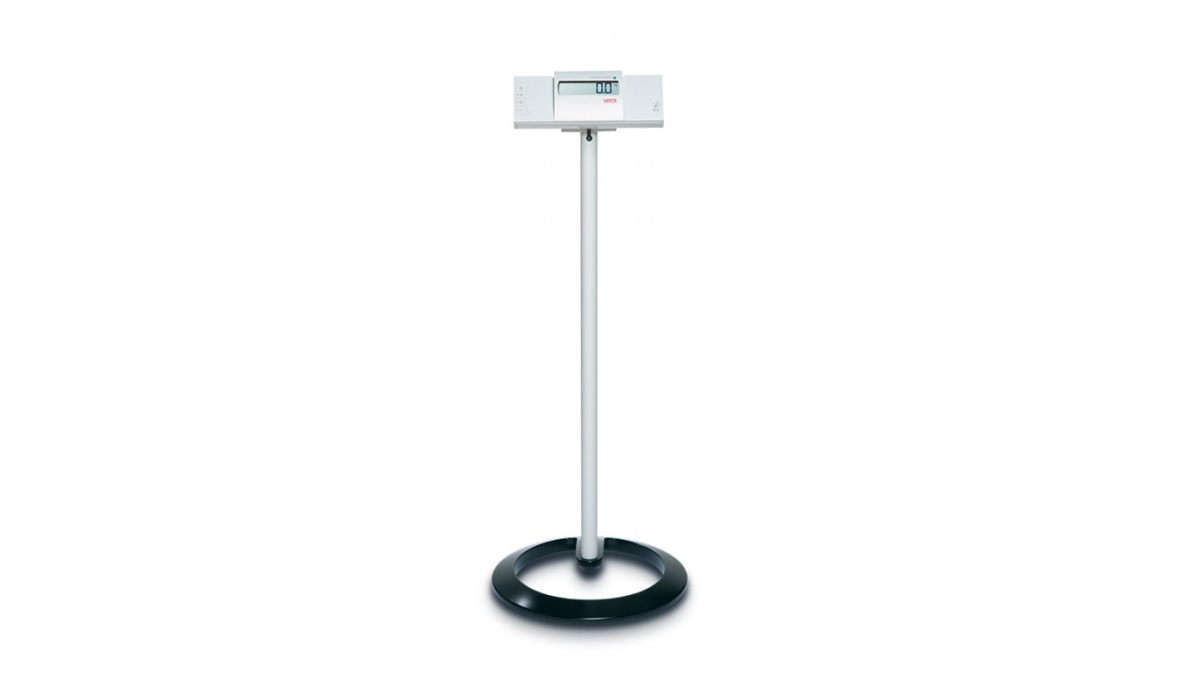 Seca 472 Stand for remote display