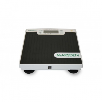 Marsden M-420 Digital Portable Floor Scale