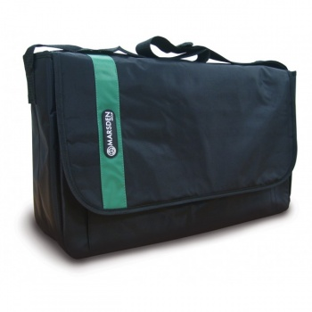 Marsden CC-400 Carry Case