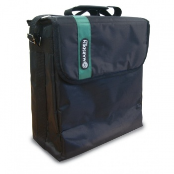Marsden CC-420 Carry Case