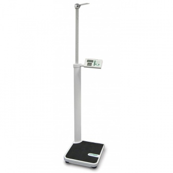 Marsden M-100 Column Scale with Integrated Height Measure | Class III