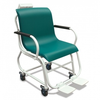 Marsden M-200 High Capacity Chair Scale | Class III
