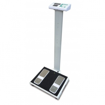 Marsden MBF-6010 Body Composition Scale with Printer | Class III