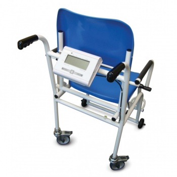 Marsden M-220 Low Cost Chair Scale | Class III