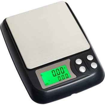 On Balance ELS-500 E-Liquid Mixing Scale