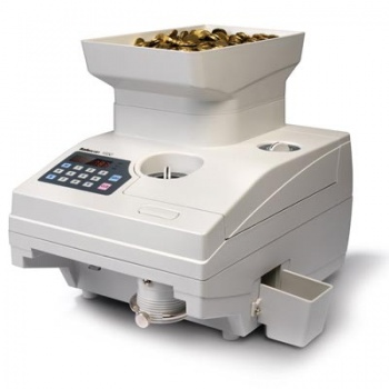 Safescan 1550 Coin Counter