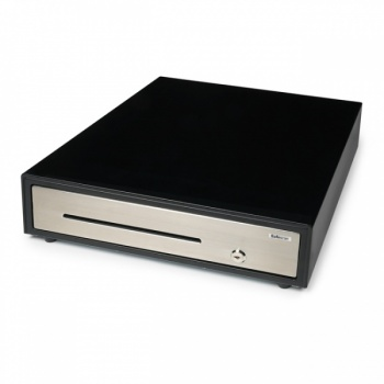 Safescan HD4141S Heavy Duty Cash Drawer