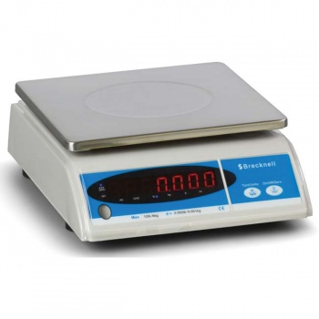 Brecknell 405 Bench Scale