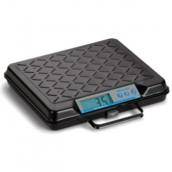 Brecknell GP100 / GP250 Rugged Bench Scale