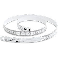 Seca 218 Disposable Measuring Tape