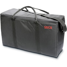Seca 414 Carry Case