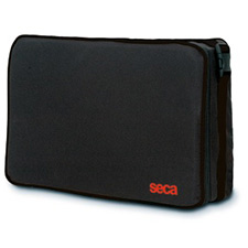 Seca 423 Carry Case