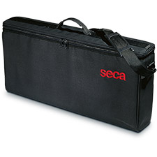 Seca 428 Carry Case