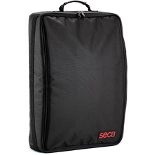 Seca 431 Backpack