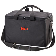 Seca 432 Carrying Case